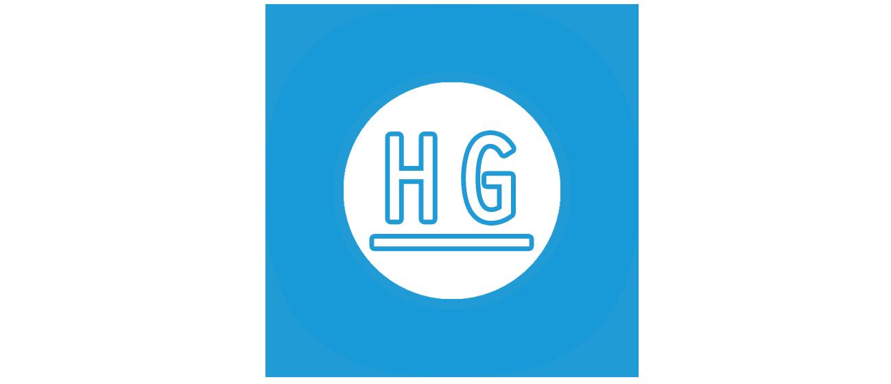 Helmi Games